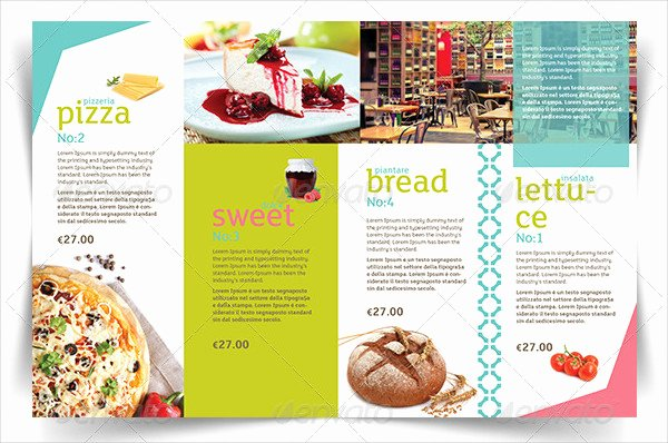 Indesign Menu Template Free Luxury Indesign Menu Template 23 Free & Premium Designs Download