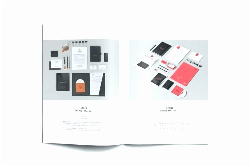 Indesign Portfolio Template Free Beautiful Graphic Designer Portfolio Design Template Indesign Layout