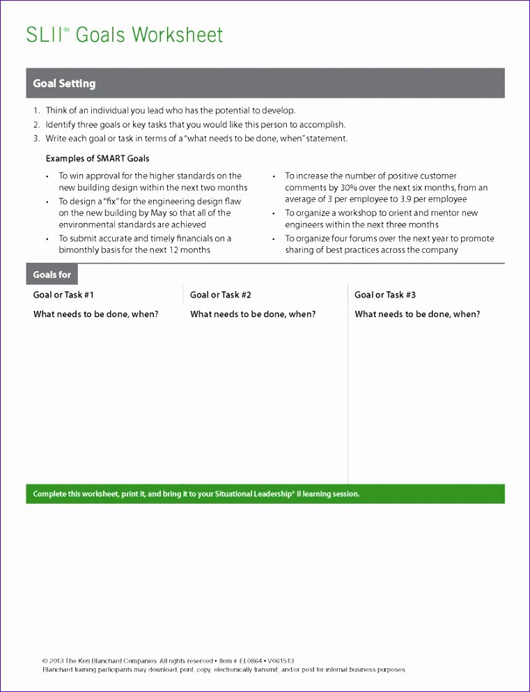 Individual Development Plan Template Excel Elegant 10 Personal Development Plan Template Excel