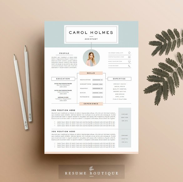 Infographic Resume Template Word Unique 33 Infographic Resume Templates Free Sample Example