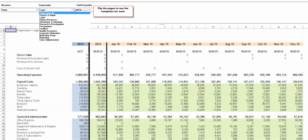 Information Technology Budget Template Lovely Crop Bud Spreadsheet Google Spreadshee Crop Bud Spreadsheet