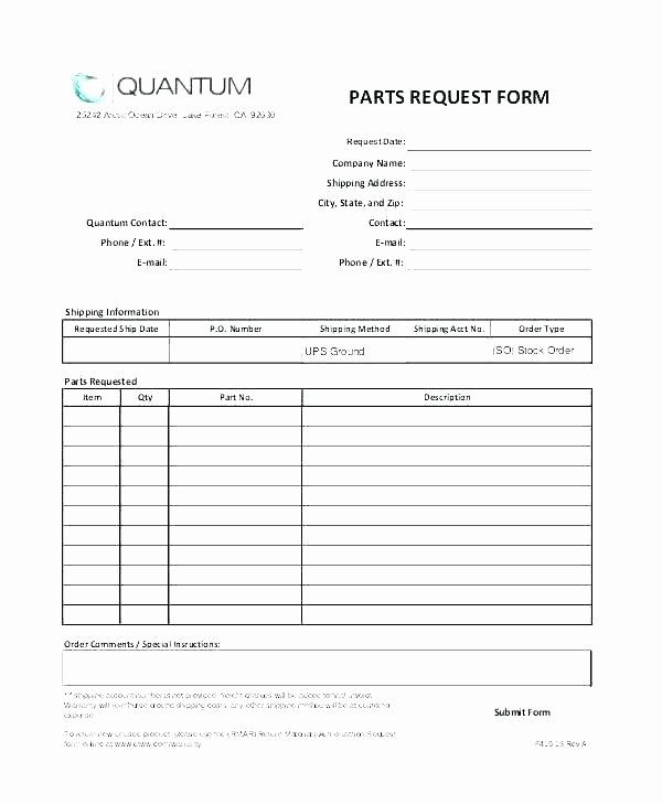 Information Technology Inventory Template Best Of Inventory issue form Template Maker for Word – Weinerdogfo