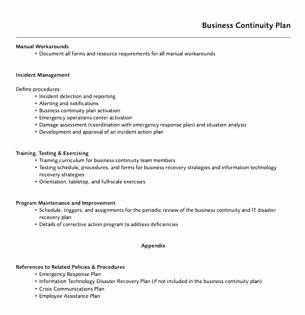 Information Technology Policy Template Best Of It Security Policy Template Sample Cover Letters Examples