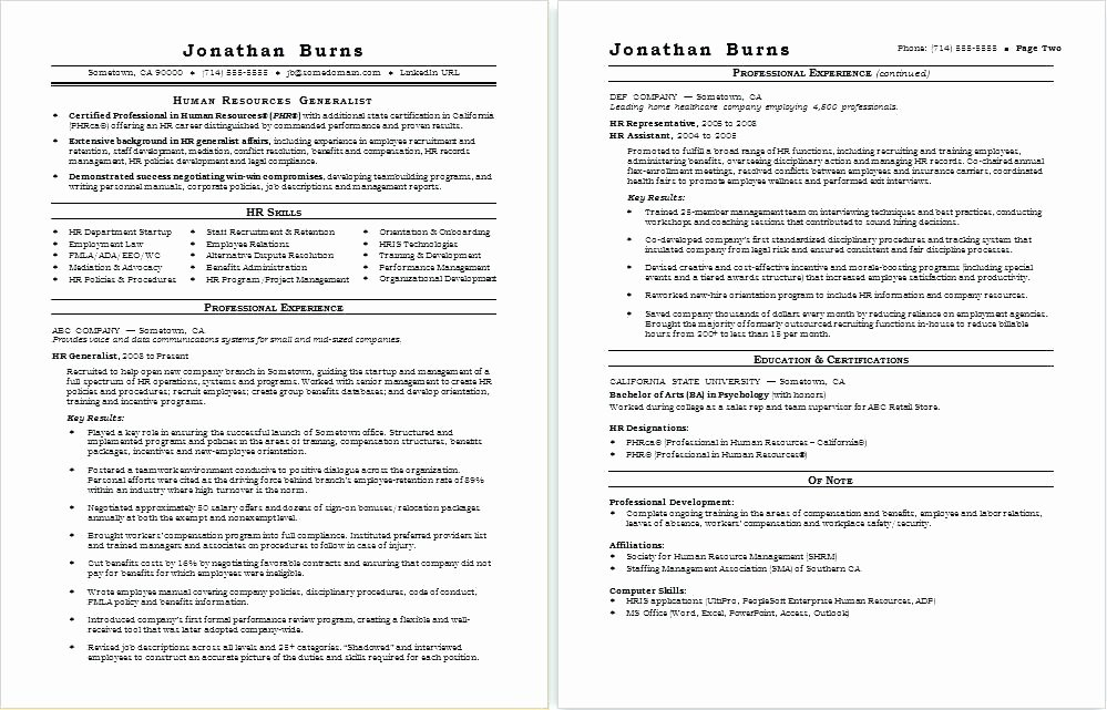 Information Technology Policy Template Elegant Here to Download This Program Analyst Resume