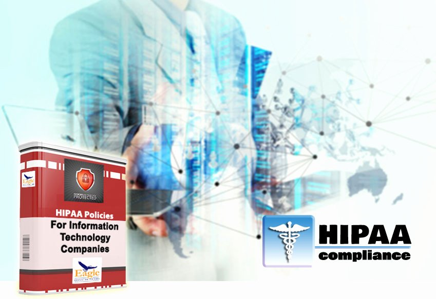 Information Technology Policy Template Elegant Hipaa Privacy & Security Policy Templates for Information