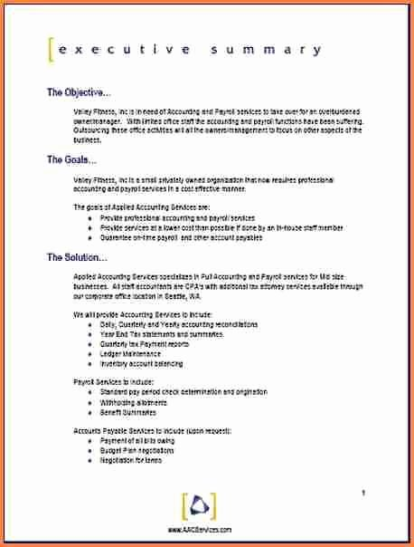 Information Technology Proposal Template Awesome 16 Beautiful Idea Proposal Template Collections
