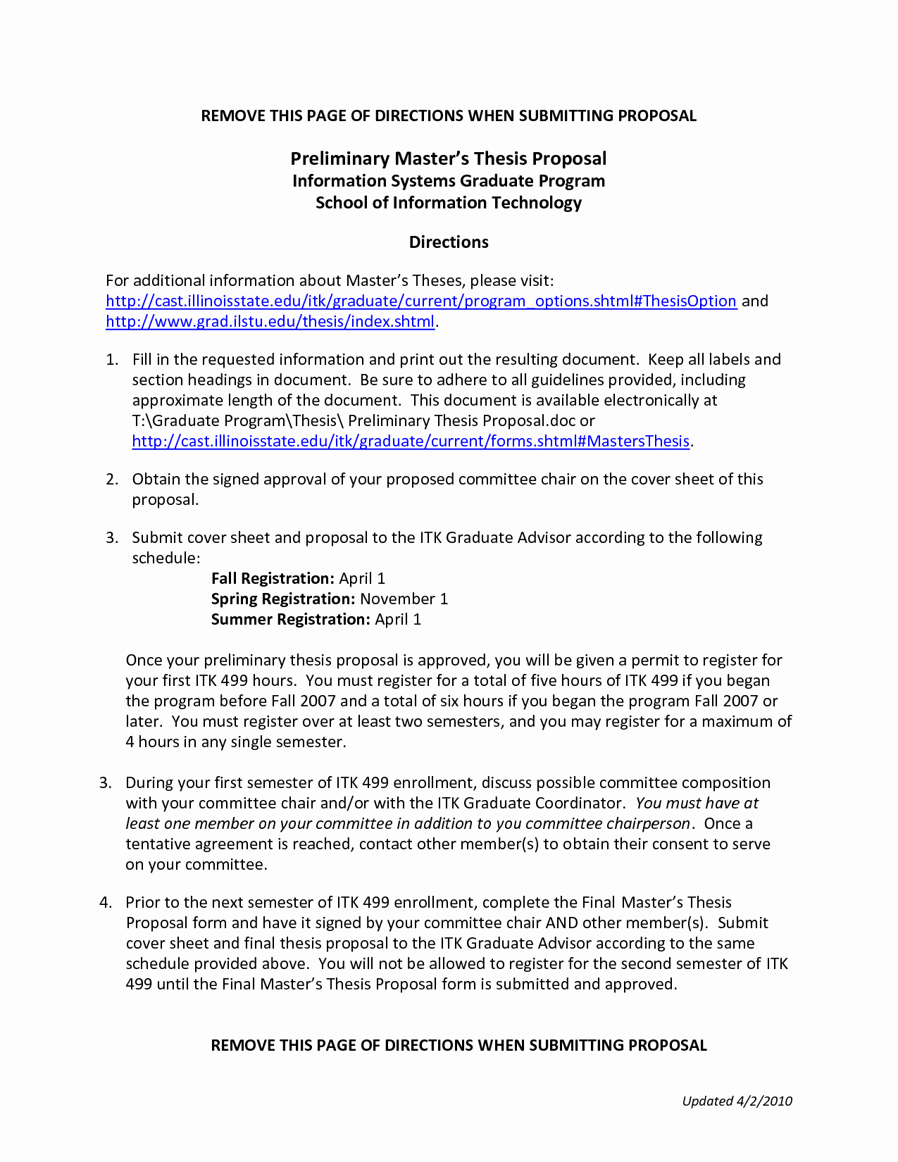 Information Technology Proposal Template Fresh Information Technology Proposal Template