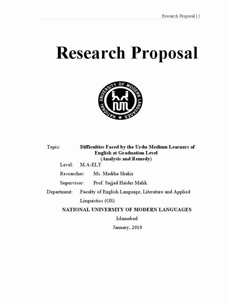 Information Technology Proposal Template Inspirational Template Information Technology Proposal Template