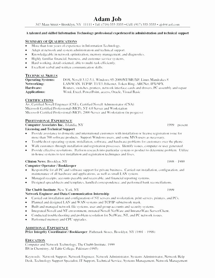 Information Technology Proposal Template Lovely Technology Proposal Template Word