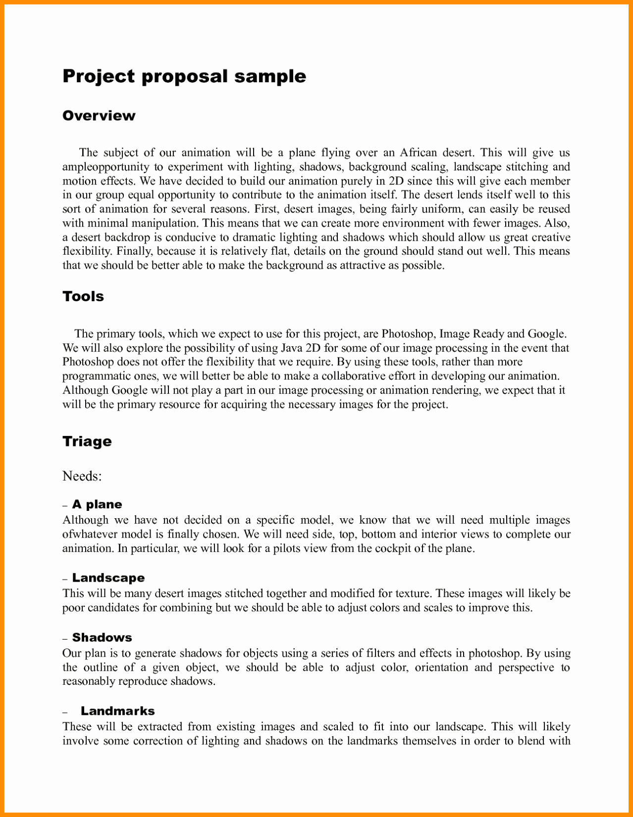 Information Technology Proposal Template Unique Sample Rfp Response Template Information Technology Example