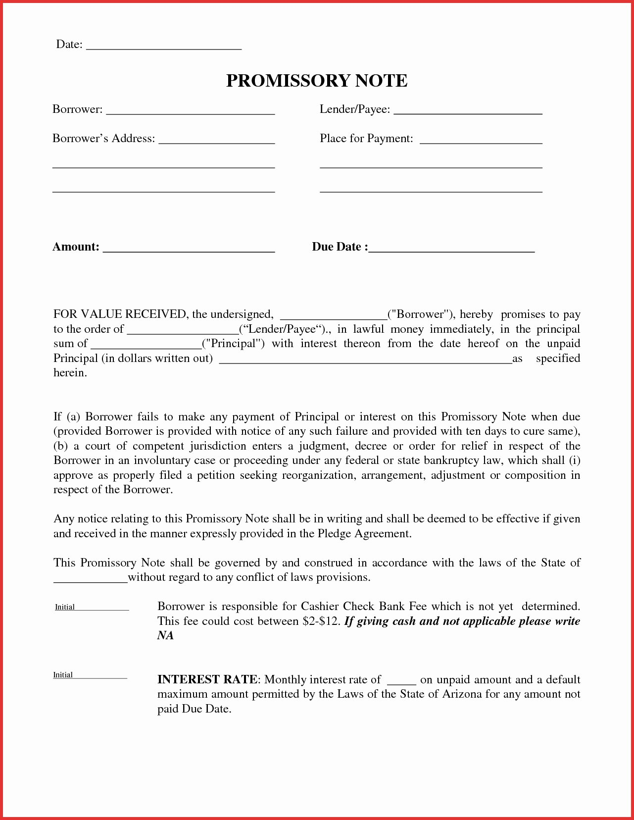 Installment Payment Agreement Template Awesome Installment Payment Agreement Letter Template Examples