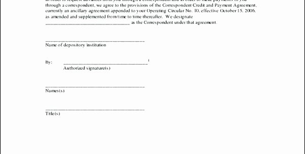 Installment Payment Agreement Template Fresh Download Personal Loan Agreement Template Contract form