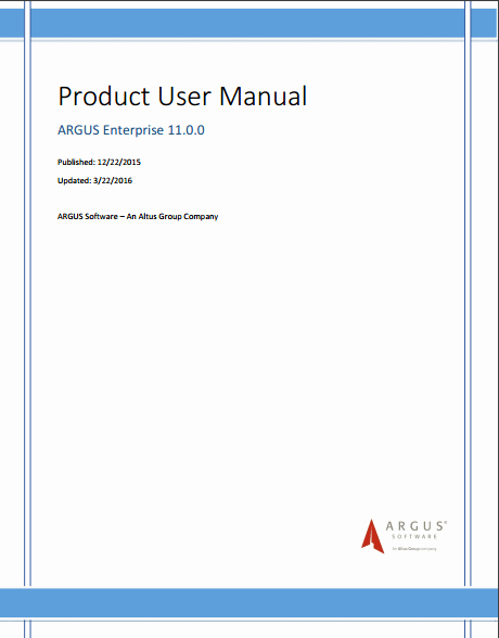 Instruction Manual Template Word Fresh 21 Free User Manual Template Word Excel formats