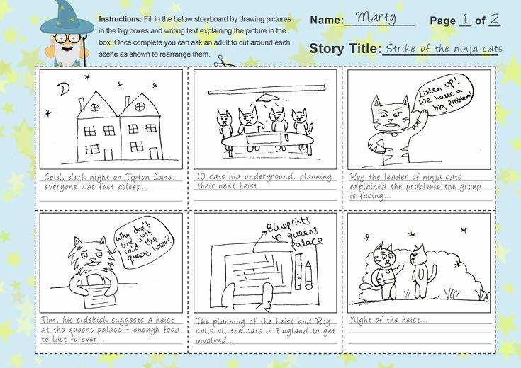 Instructional Design Storyboard Template Awesome Best 25 Storyboard Template Ideas On Pinterest