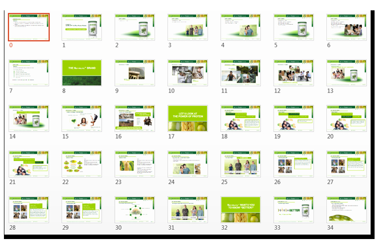 Instructional Design Storyboard Template Best Of Index Of Cdn 29 2009 233