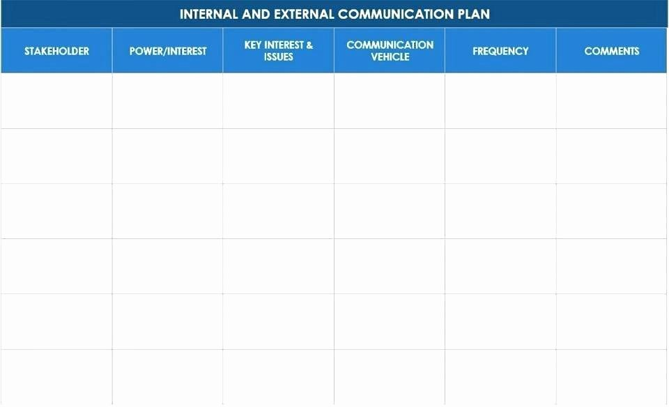 Integrated Marketing Plan Template Luxury Integrated Marketing Plan Template Marketing Plan for Law