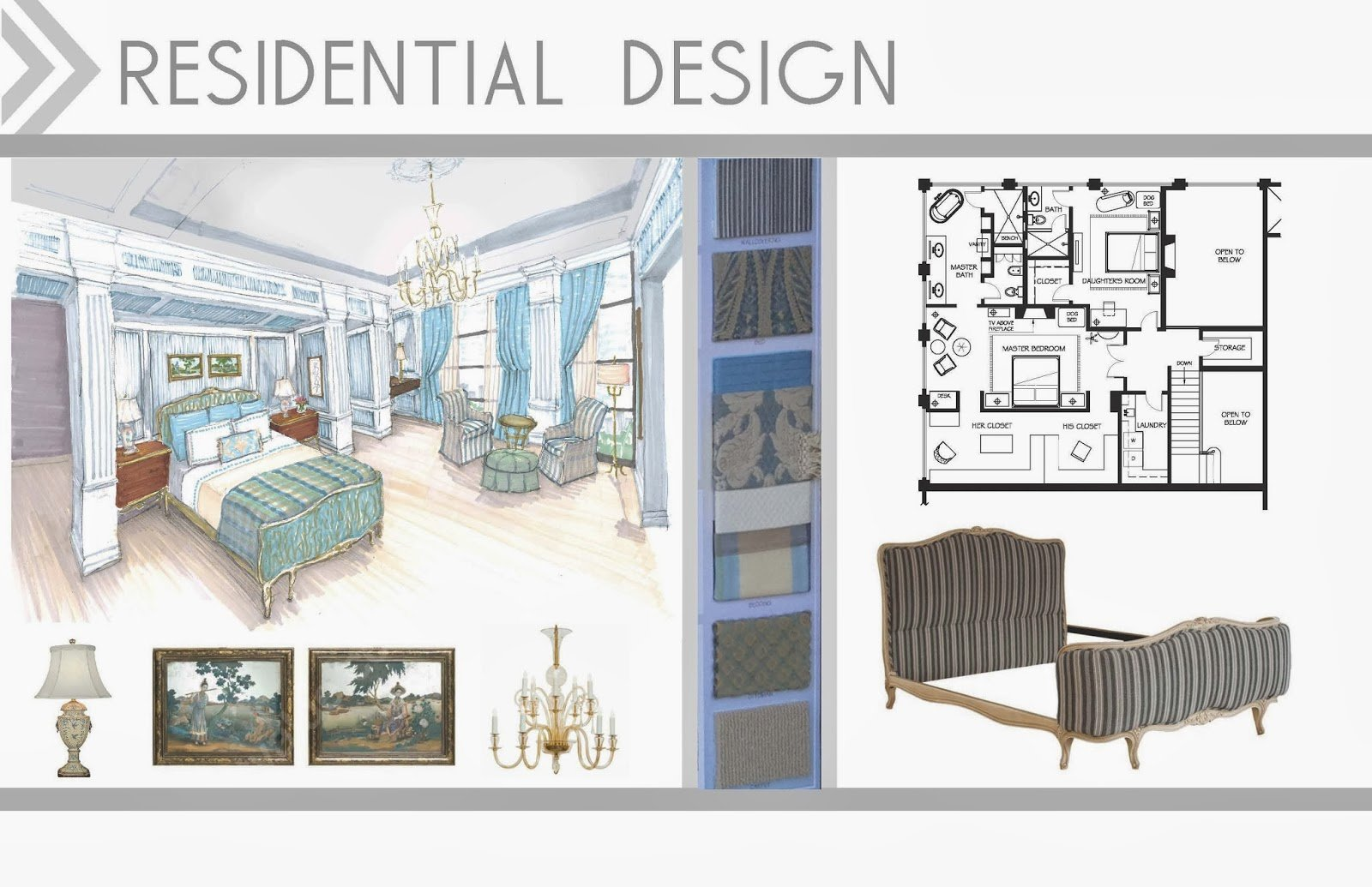 Interior Design Portfolio Template Awesome Interior Design Portfolio Examples Pdf R72 Perfect