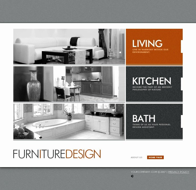 Interior Design Portfolio Template Awesome Interior Designer Portfolio Template R26 In Creative