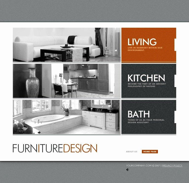 Interior Design Portfolio Template Awesome Interior Designer Portfolio Template R26 In Creative