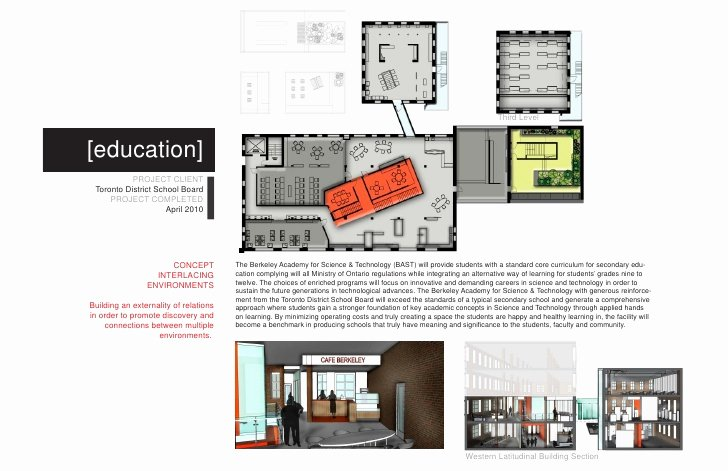 Interior Design Portfolio Template Beautiful Interior Design Portfolio