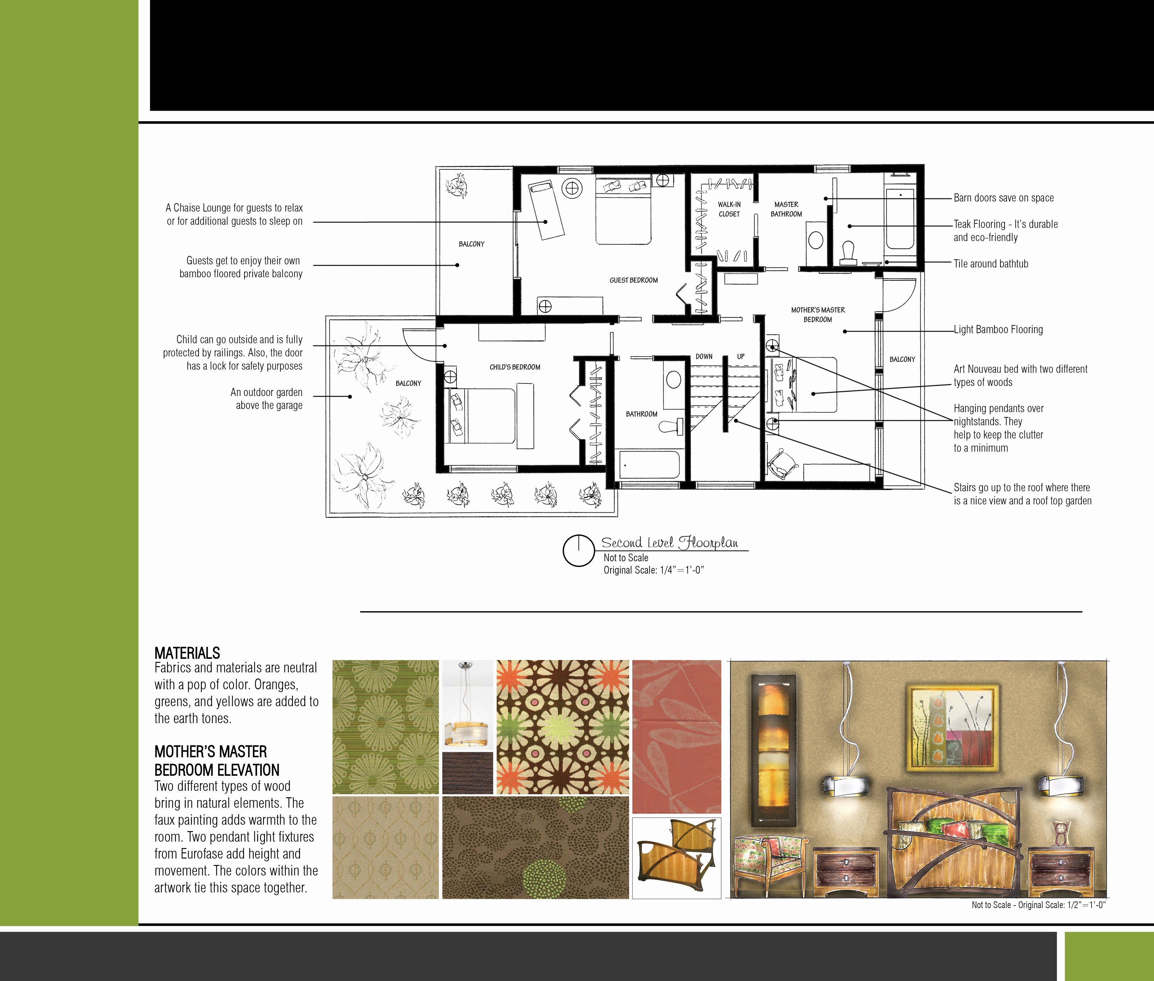Interior Design Portfolio Template Best Of Interior Design Portfolio Pinterest Templates Student