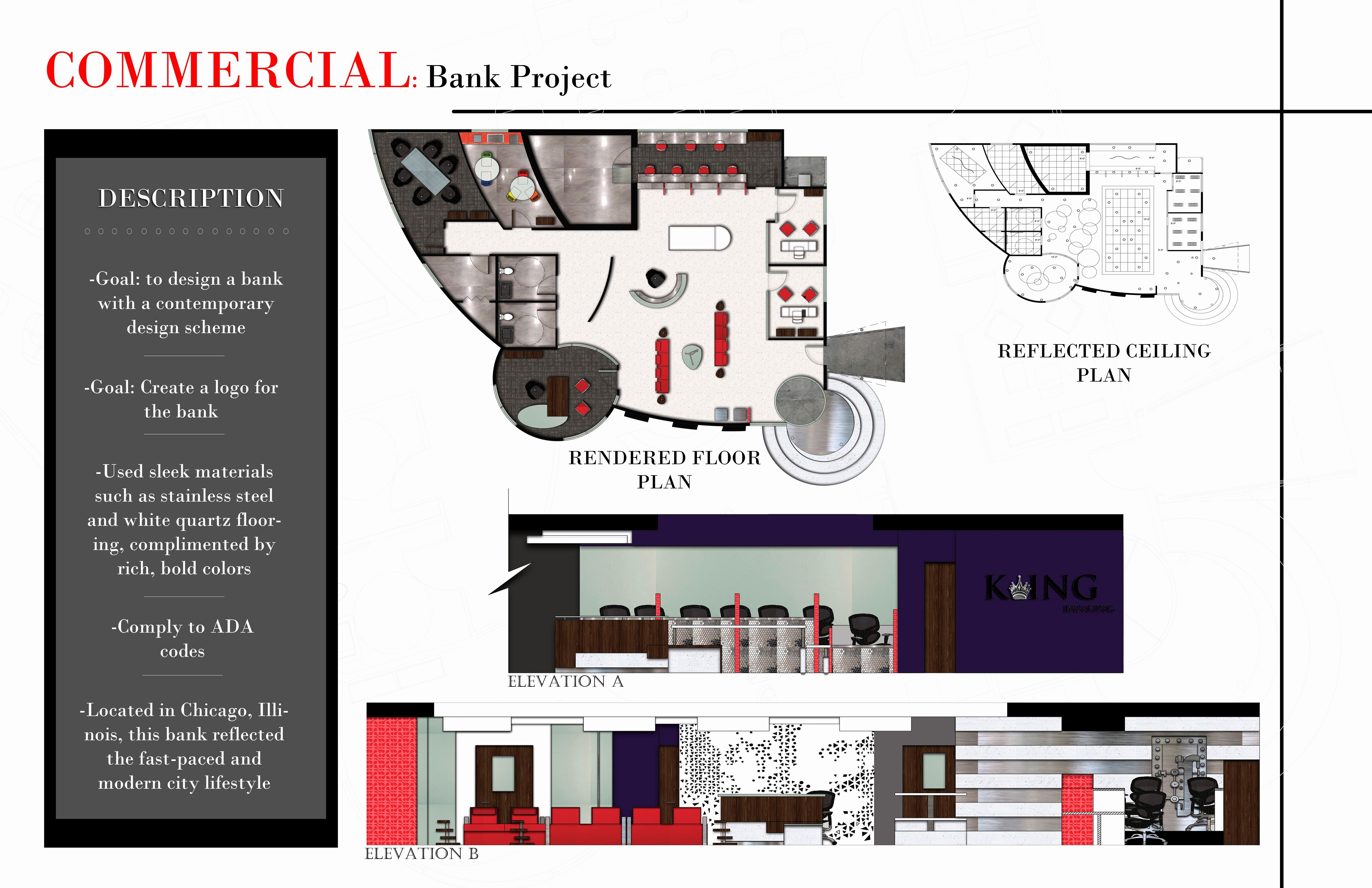 Interior Design Portfolio Template Best Of Interior Design Student Portfolio asid