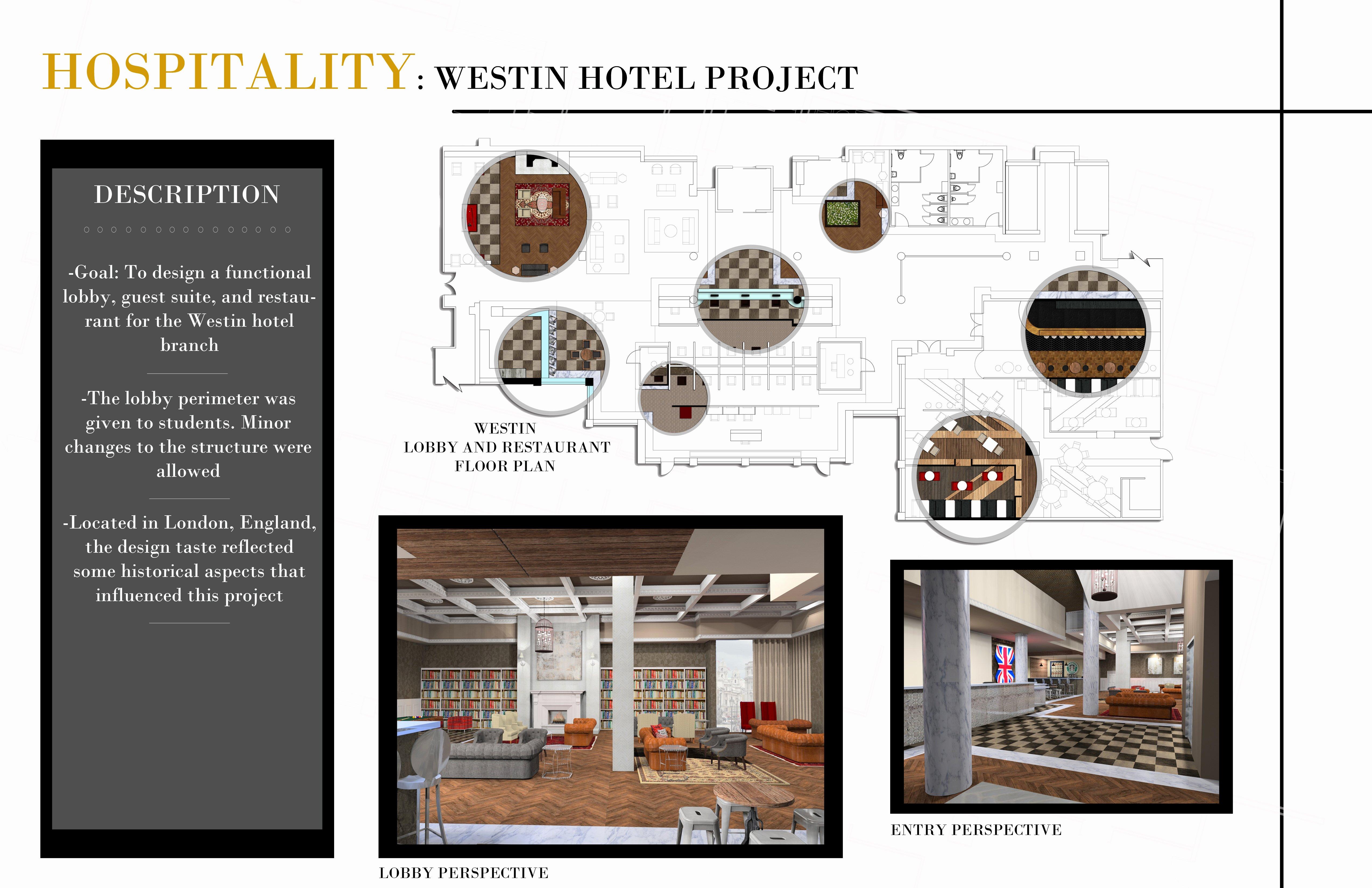 Interior Design Portfolio Template Elegant Interior Design Portfolio Cover Student Pdf Examples