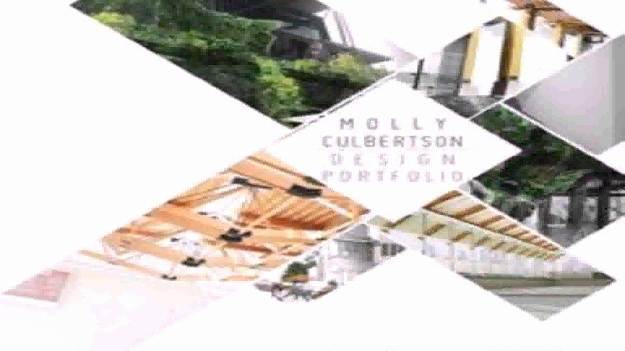 Interior Design Portfolio Template Inspirational Interior Design Portfolio Examples for University