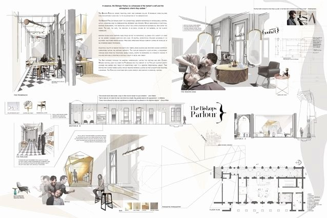 Interior Design Portfolio Template Lovely Finland Interior Design Portfolio Examples Google Search