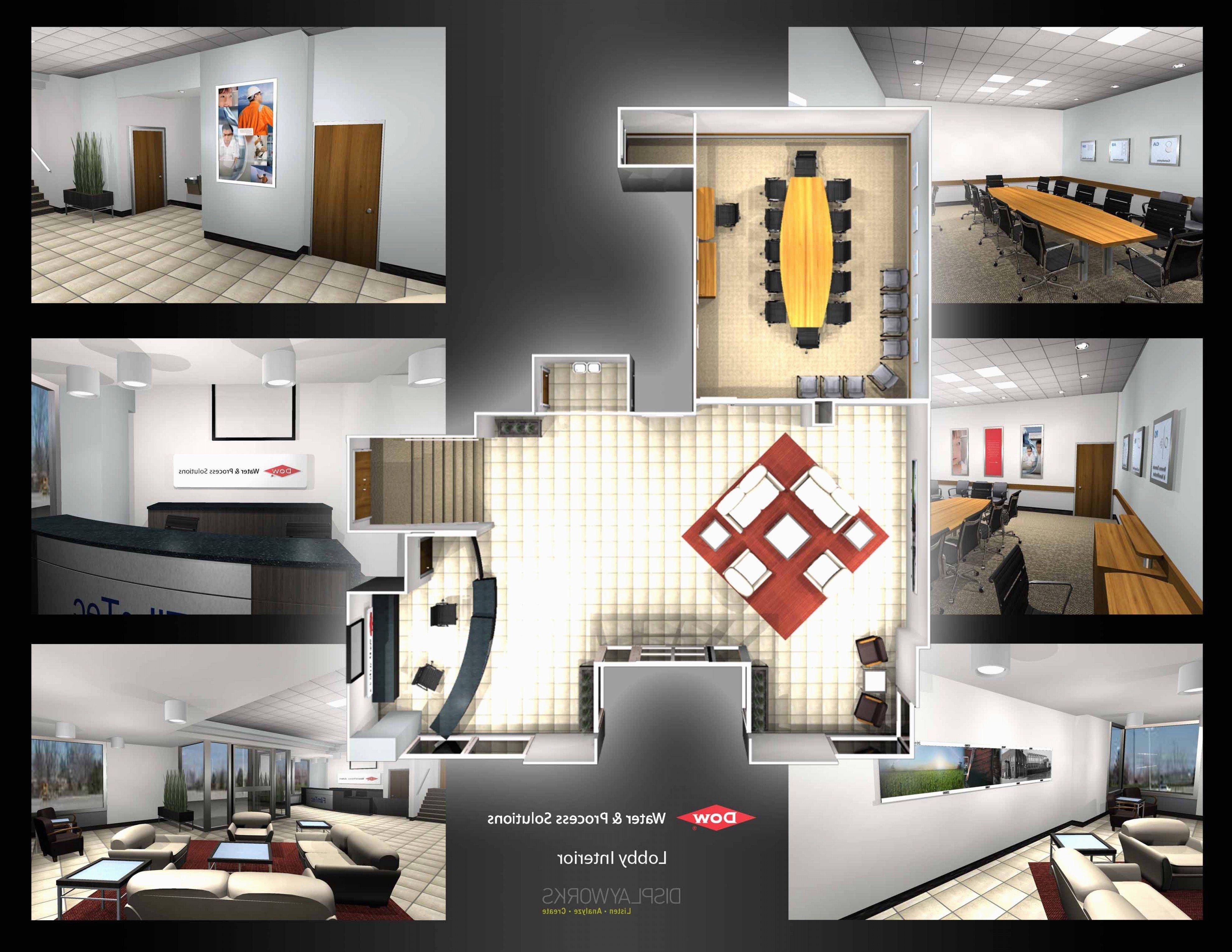Interior Design Portfolio Template Lovely Interior Design Student Portfolio Layout