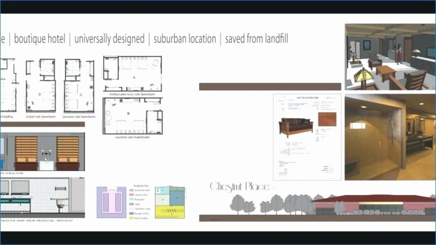 Interior Design Template Free Elegant Architecture Design Template – Helenamontanafo