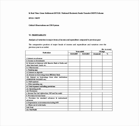 Internal Audit forms Template Elegant Internal Invoice Templates