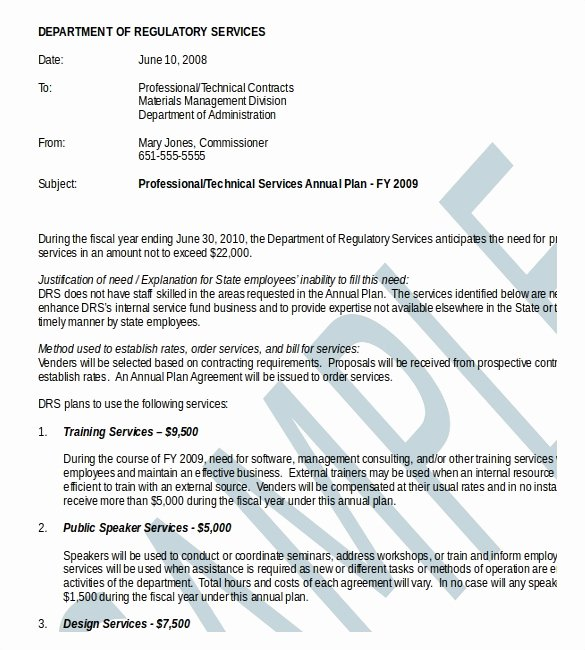 Internal Audit Planning Template Awesome 15 Audit Memo Templates – Free Sample Example format