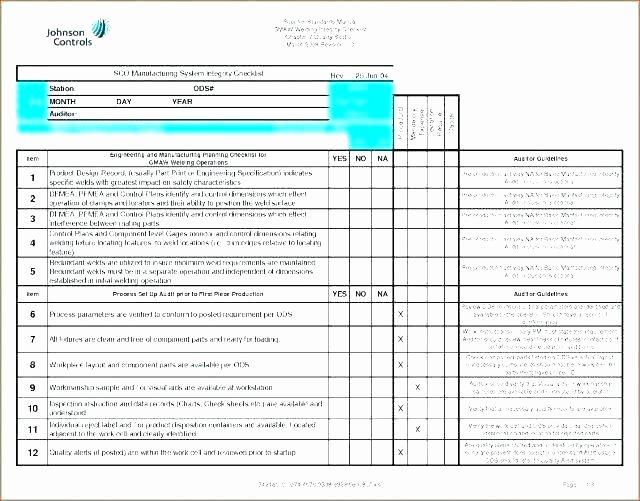 Internal Audit Planning Template Best Of Annual Audit Plan Template Excel Internal Work – Illwfo