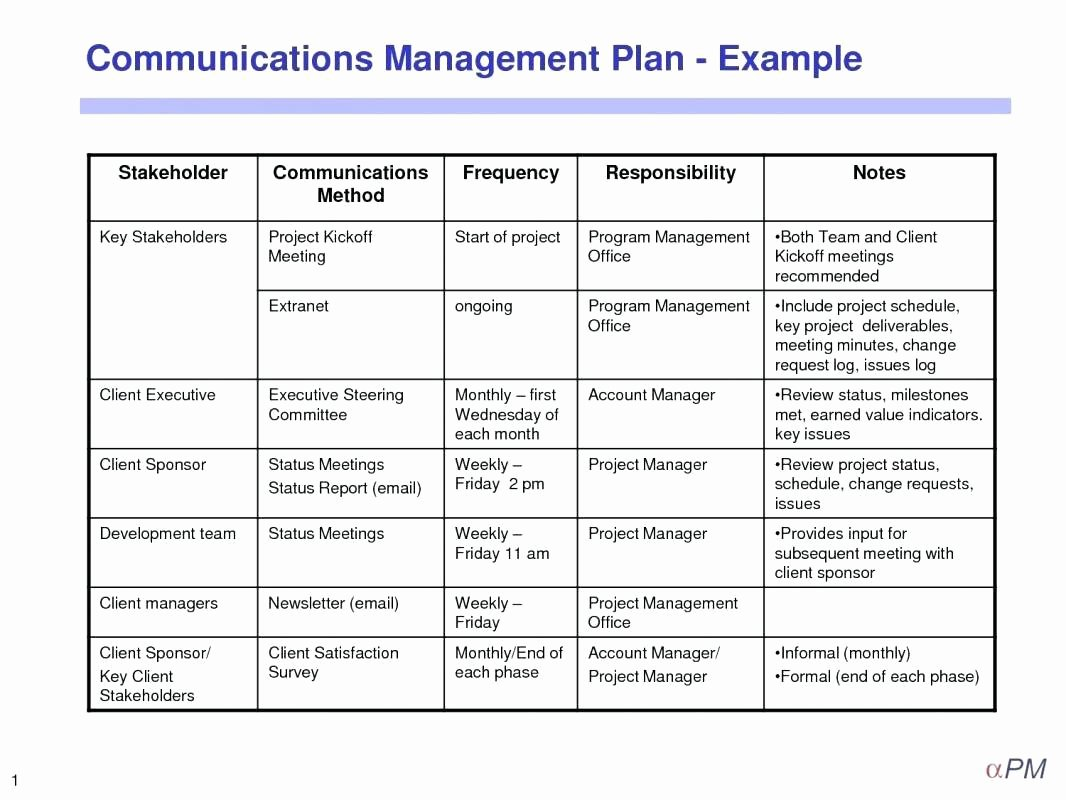 Internal Communication Strategy Template Awesome Call Center Coaching forms