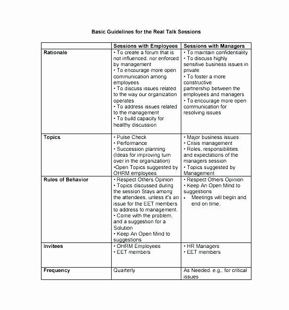 Internal Communication Strategy Template Awesome Internal Munications Plan Template