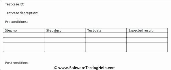 Interview Schedule Template Excel Beautiful Template Interview Schedule Templates Word Version