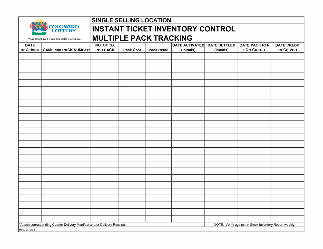 Inventory Sheet Template Excel Lovely Inventory Sheet Template Free Printable Inventory