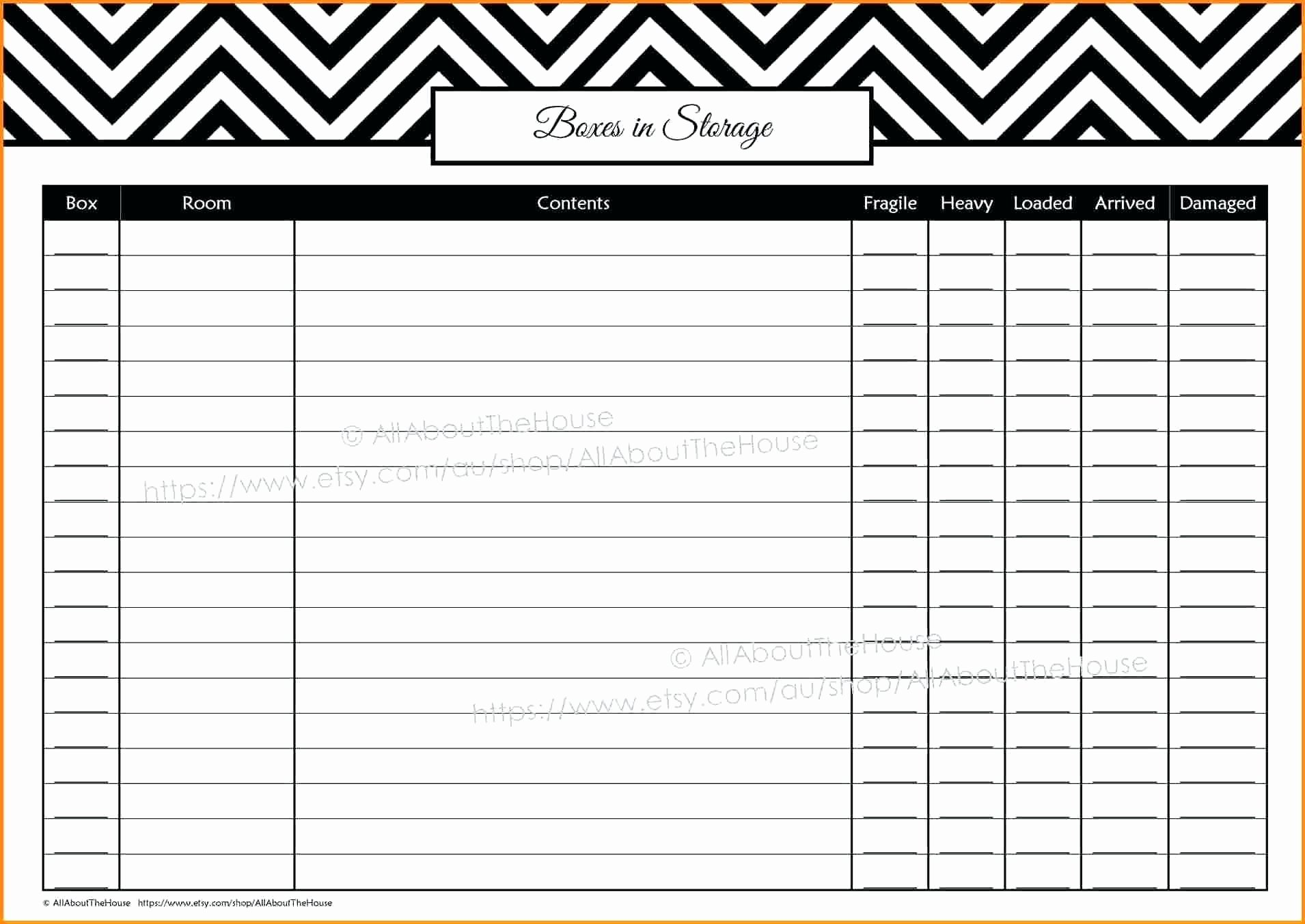 Inventory Sign Out Sheet Template Elegant Inventory Sign Out Sheet Template Baskanai