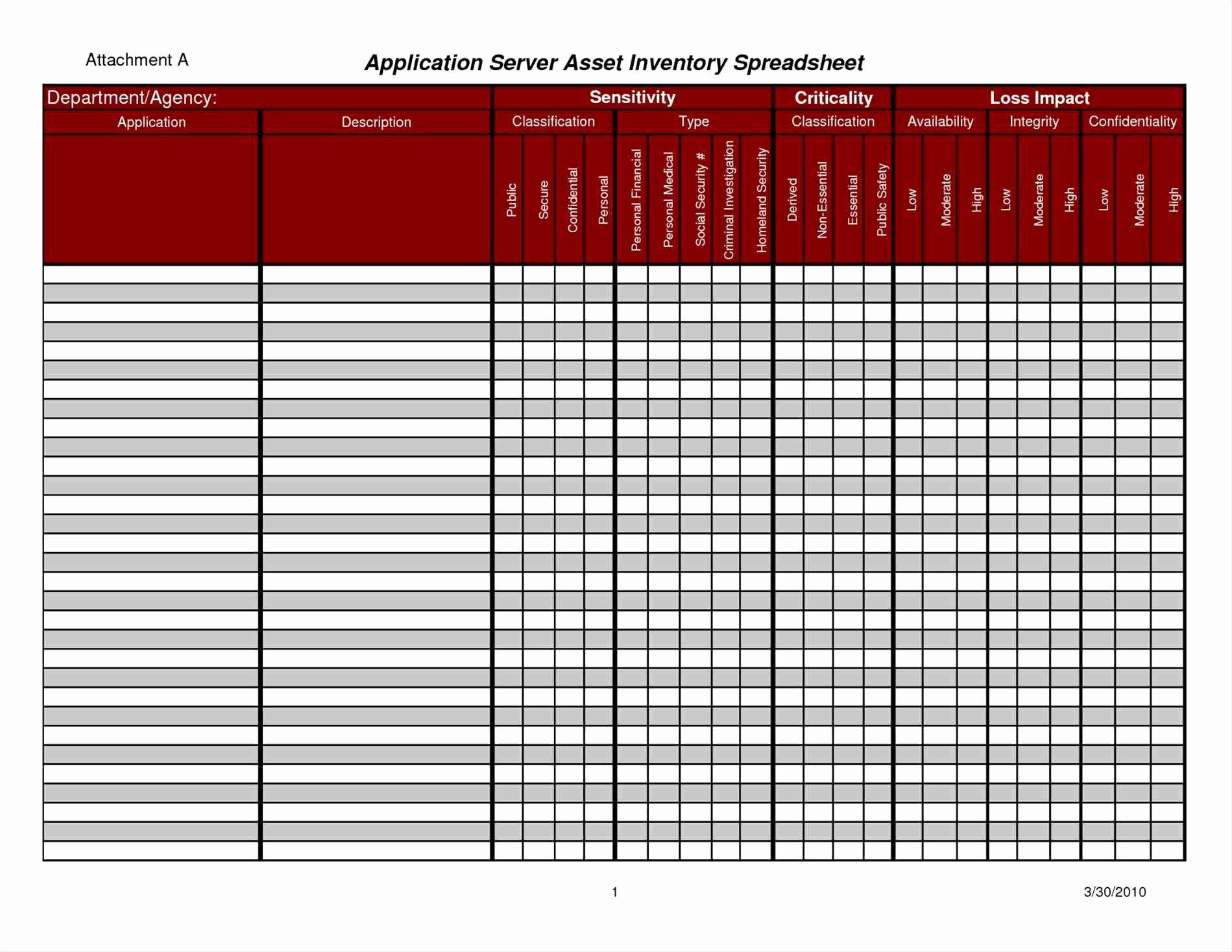 Inventory Worksheet Template Excel Beautiful Inventory Management Excel Spreadsheet Spreadsheet softwar