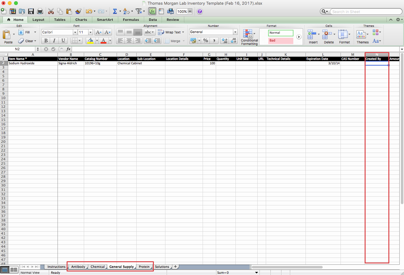 Inventory Worksheet Template Excel Luxury Worksheet Inventory Worksheet Worksheet Fun Worksheet