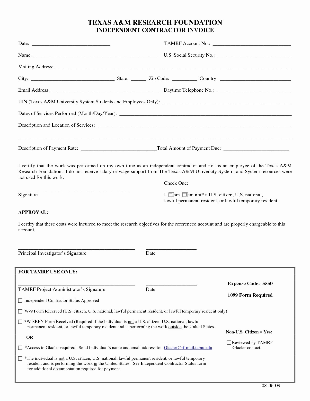 Invoice Template for Contract Work Fresh is An Invoice A Contract Invoice Template Ideas