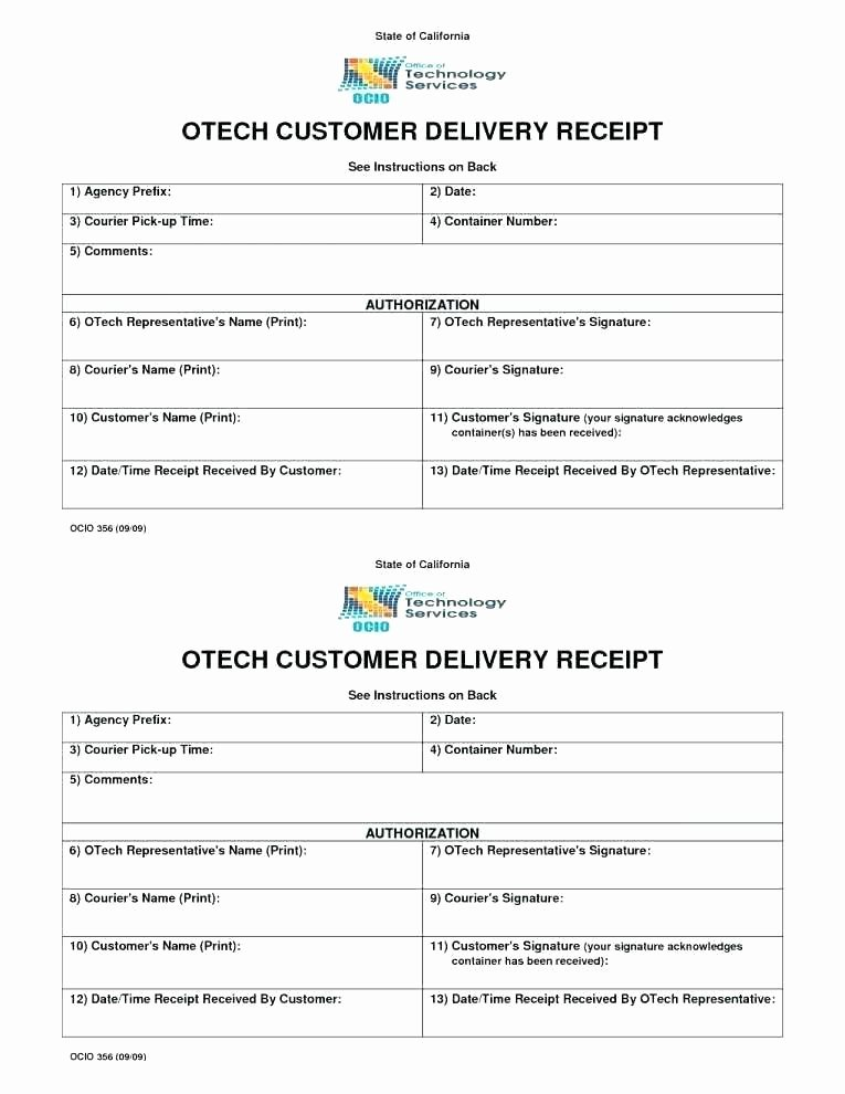 Invoice Template for Contract Work Unique Employee Invoice Template – Onwebo