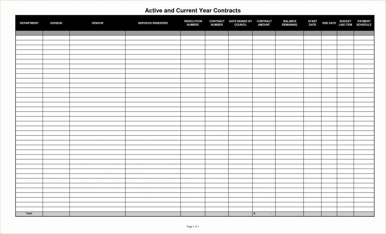 Invoice Tracking Template Excel Awesome Invoice Tracking Spreadsheet Template How to Track