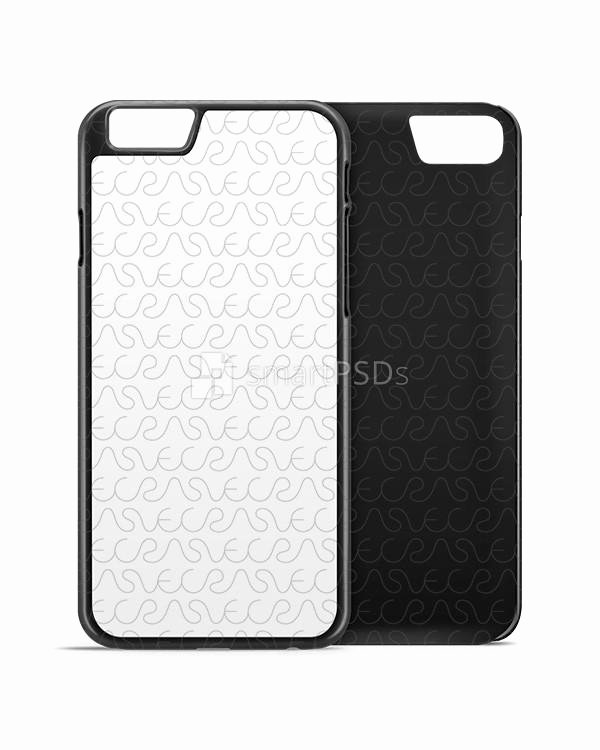 iPhone 6s Case Template Best Of Apple iPhone 7 Plus Phone Cover Design Template for 2d Dye