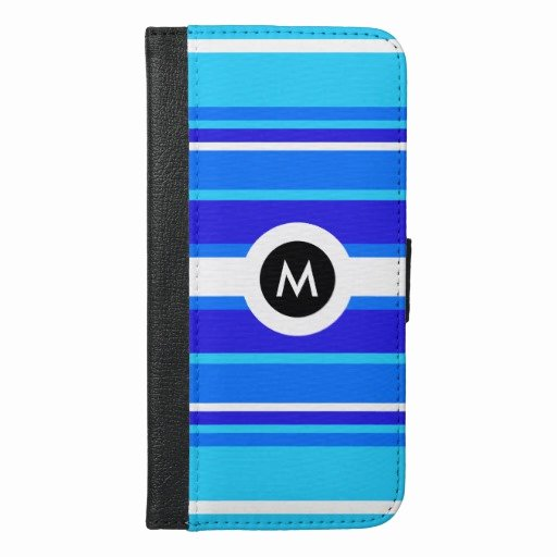 iPhone 6s Case Template Elegant Retro Stripe Pattern Template Colors iPhone 6 6s Plus