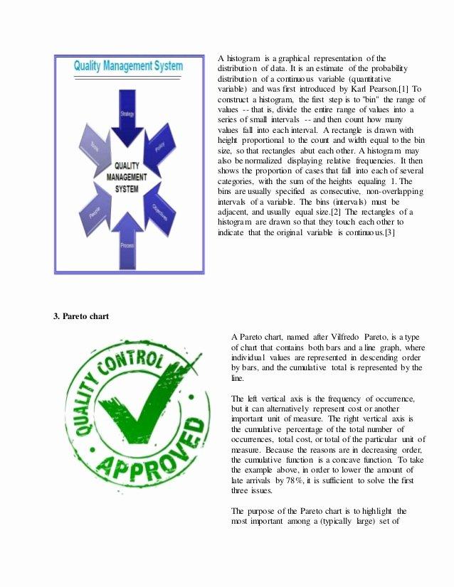 Iso 9001 Work Instruction Template Elegant iso 9001 Work Instructions