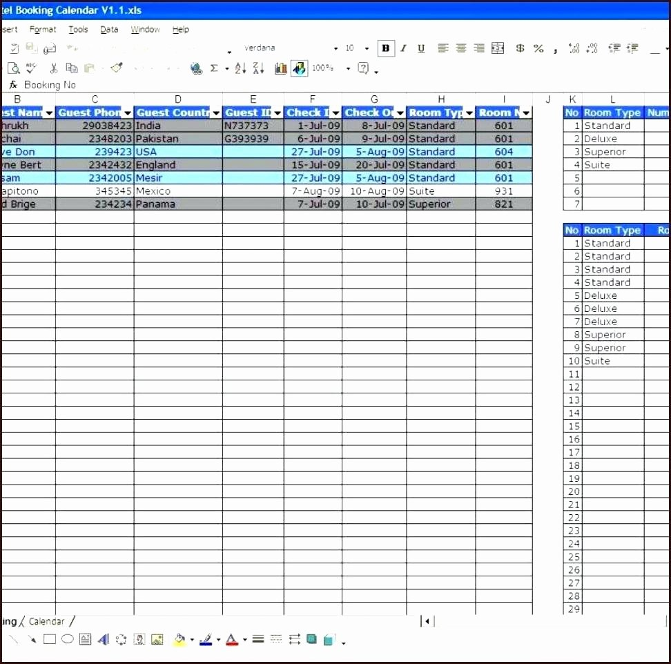 Issue Tracking Excel Template Best Of Template Problem Tracking Template