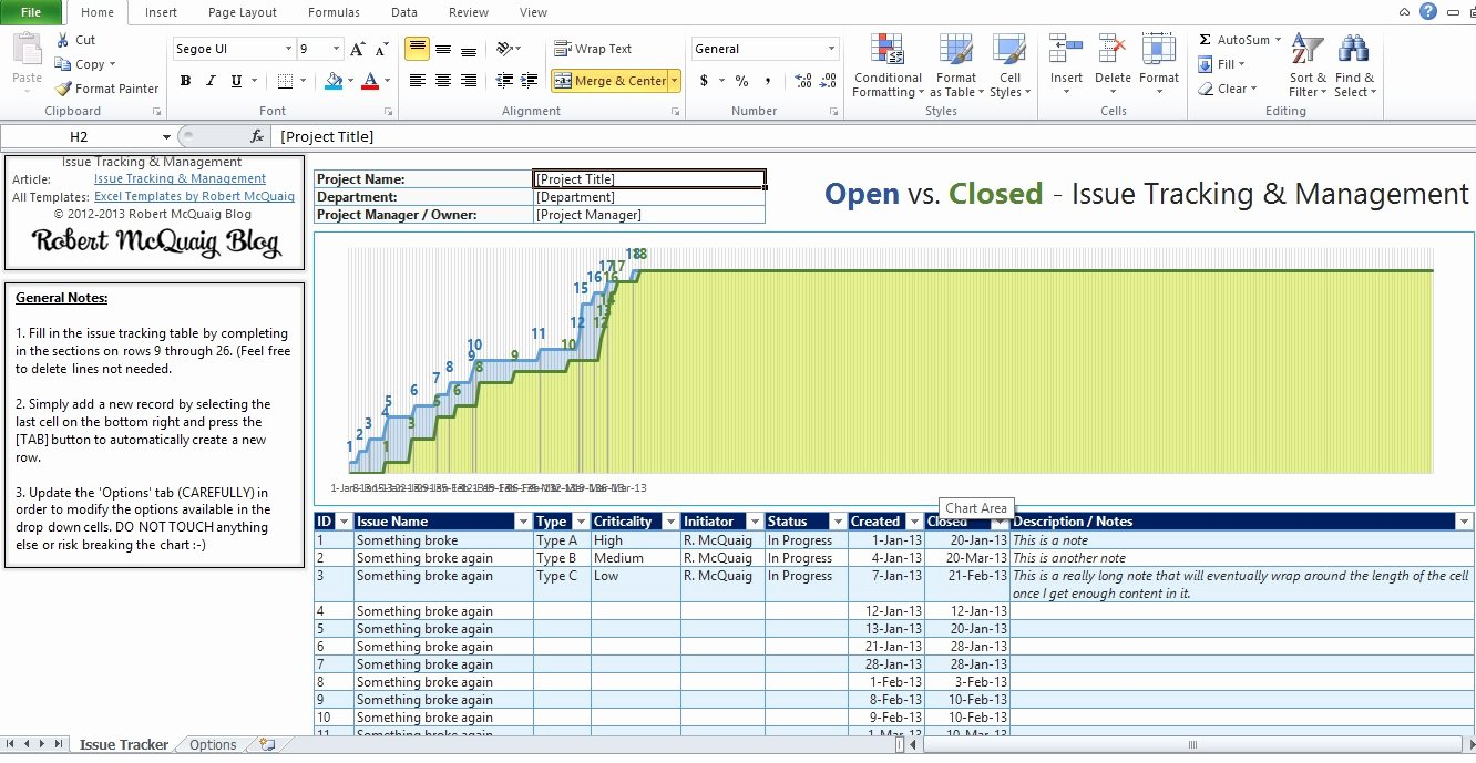 Issue Tracking Excel Template Lovely issue Tracking Template Excel Microsoft Excel Tmp
