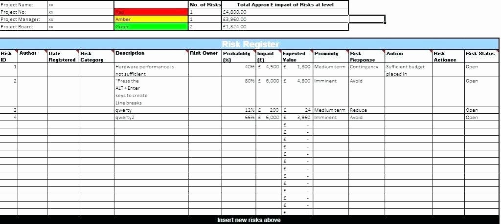 Issue Tracking Template Excel Inspirational Excel issue Tracking Template – Voipersracing